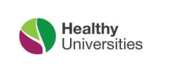 healthy university